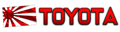 TOYOTAPOOLS.COM